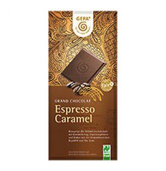 GEP0143_Gepa Chocolat Caramel_364