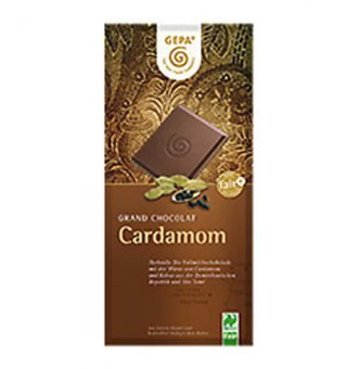 GEP0144_Gepa Chocolat Cardamom_365