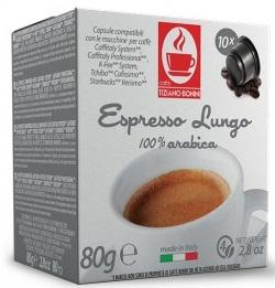 BCA0004_Bonini caffitaly Lungo