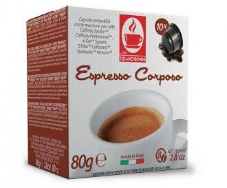 BCA0005_Bonini caffitaly Corposo
