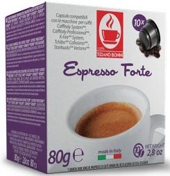 BCA0006_Bonini caffitaly Forte