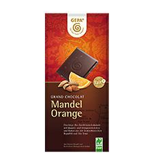 GEP0148_Gepa Mandel Orange_408