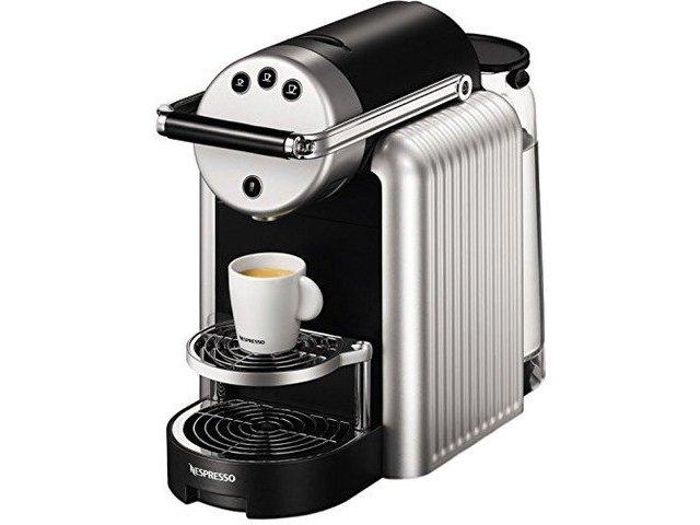 Produktkategorien nespresso professional kaffeemaschinen for Nespresso professional kapseln