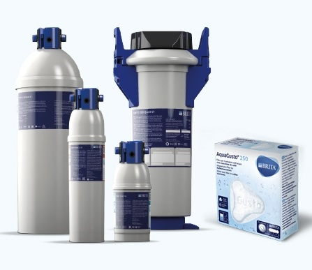 Shop-Kategorie - Wasserfilter/Wassersysteme