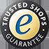 Kapselprofi.de ist von Trusted Shops geprüft