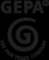 GEPA Fair Trade Kaffee